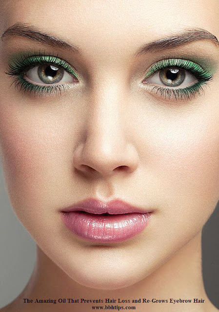 Beauty Problems And Solutions 7 Expert Tips