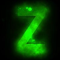 WithstandZ - Zombie Survival! v1.0.6.4