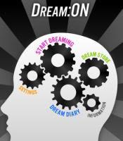 Fare un sogno lucido con l'iPhone
