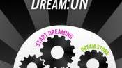 App per iPhone per comandare e ricordare i sogni: DreamOn