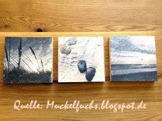 http://muckelfuchs.blogspot.de/2014/12/lavendeldruck-auf-holz-geht-das.html?showComment=1443804523970#c4584275863121868286