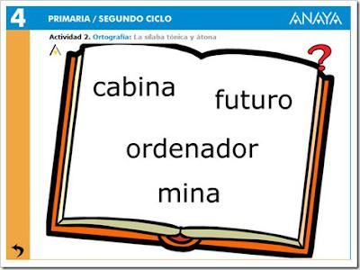 http://www.juntadeandalucia.es/averroes/centros-tic/23001263/helvia/aula/archivos/repositorio/0/9/html/REPASO%20PRIMARIA/ortografia13.swf