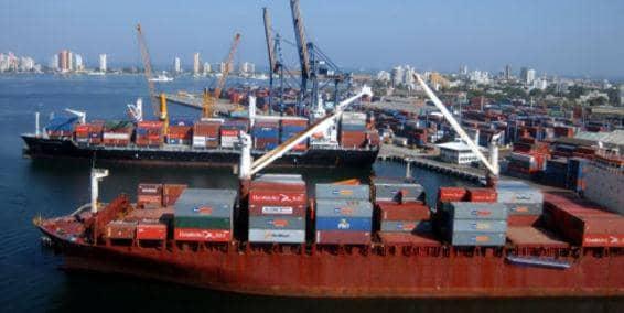 Tribunal de Aruba levanta embargos a dos cargamentos pedidos por ConocoPhillips