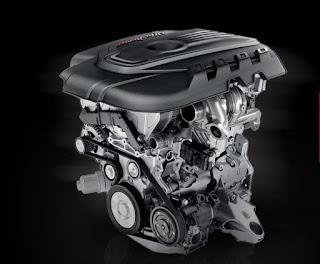 Alfa Romeo Giulia Veloce Motori | Gamma motorizzazioni Diesel e Benzina