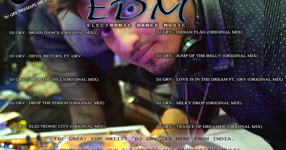Movie disco dancer mp3 songs / Policewala gunda full movies