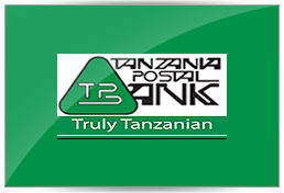 Job Opportunity at Tanzania Postal Bank, Systems Internal Auditor