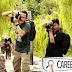 Acting Tips Hindi : वाइल्ड लाइफ में ऐसे बनाएं कॅरियर, शौक है तो करें ये कोर्स