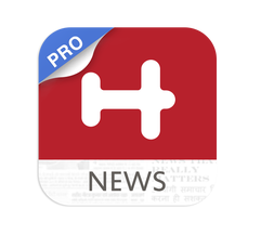 Hotoday News APK