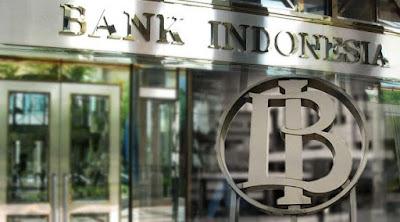 Bank Sentral | Ilmu Ekonomi ID