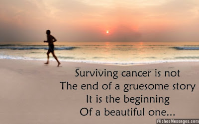 daily-inspirational-quotes-for-cancer-patients