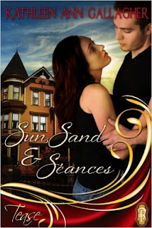 http://www.amazon.com/Sun-Sand-Seances-Kathleen-Gallagher-ebook/dp/B00DJUZDKA/ref=la_B00J7NQF9Q_1_4?s=books&ie=UTF8&qid=1445473324&sr=1-4