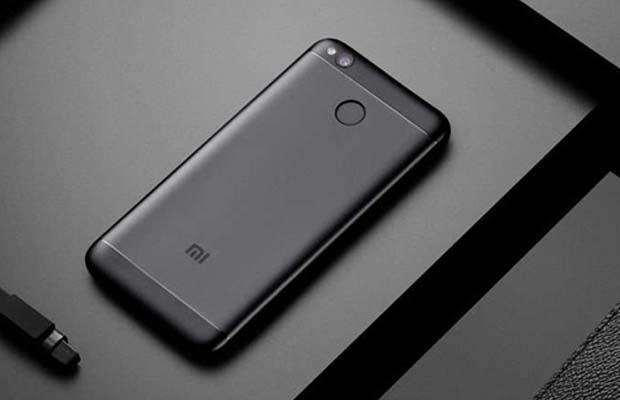 Membandingkan Xiaomi Redmi 4X Dengan Infinix Hot S Pro X521, Smartphone Murah Dibawah 2 Jutaan