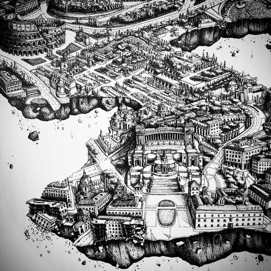 07-Rome-Colosseum-Nielen-de-Bruyn-www-designstack-co