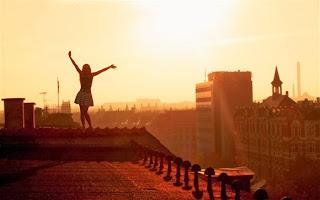 Kata Kata Motivasi Semangat Pagi Hari