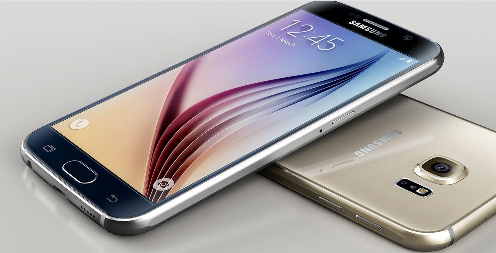Quanta memoria RAM ha il Samsung Galaxy S6? Capacità, velocità e tecnologia