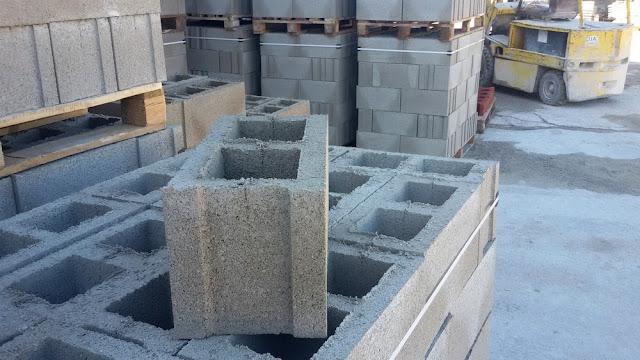 Построить забор Севастополь