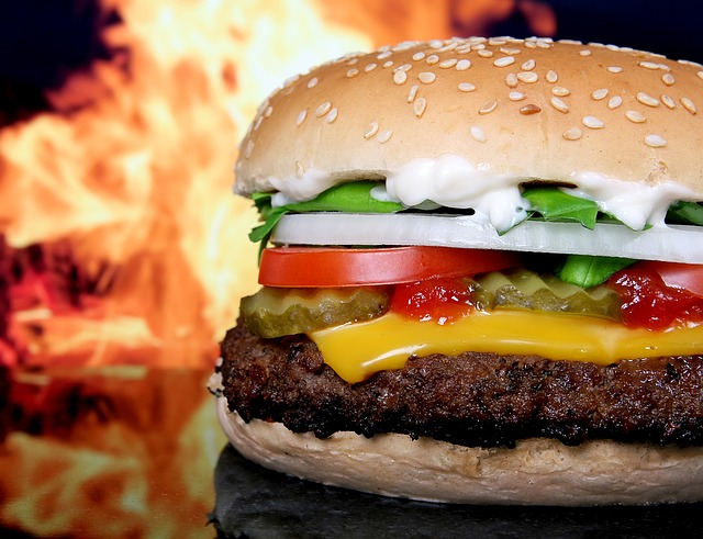 Como combater o apetite exagerado