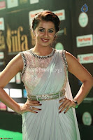 Nikki Gakrani at IIFA Utsavam Awards 013.jpg