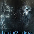 New LORD OF SHADOWS Snippet from @CassieClare #LordofShadows #shadowhunters