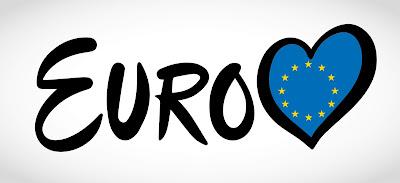 Logo Festival de la canción Eurovision