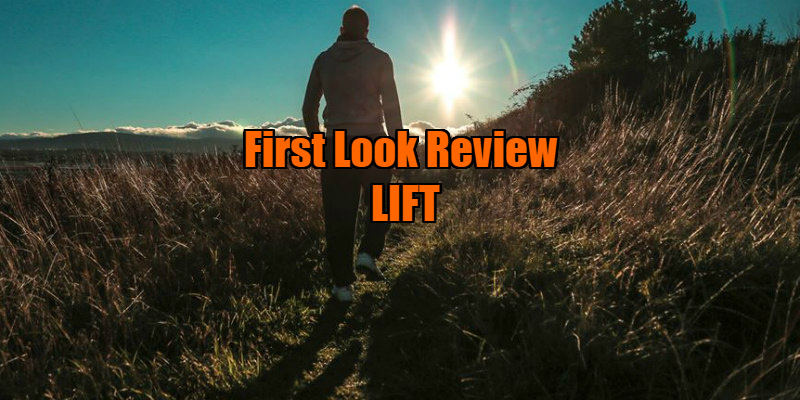 lift film review