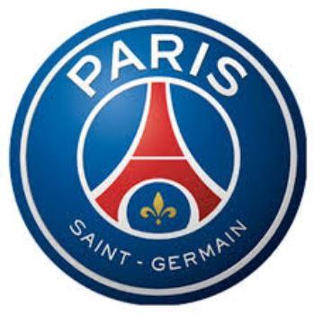 FFP: UEFA places another sanction on PSG (Details)