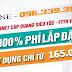 Viettel Châu Thành - Tổng đài lắp đặt Mạng Internet Viettel huyện Châu Thành - Bến Tre