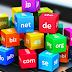 Tên miền giá rẻ kiểm tra và đăng ký tên miền nhanh nhất