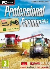 professional-farmer-2014-pc-game-coverbox