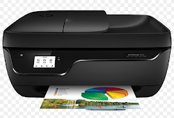 HP UltraSlim Docking Station Firmware Update - HP Support Drivers
