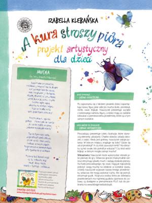 https://blizejprzedszkola.pl/a-kura-stroszy-piora-cz-2,2,7106.html