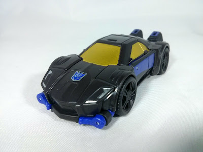 transformers generations blackjack