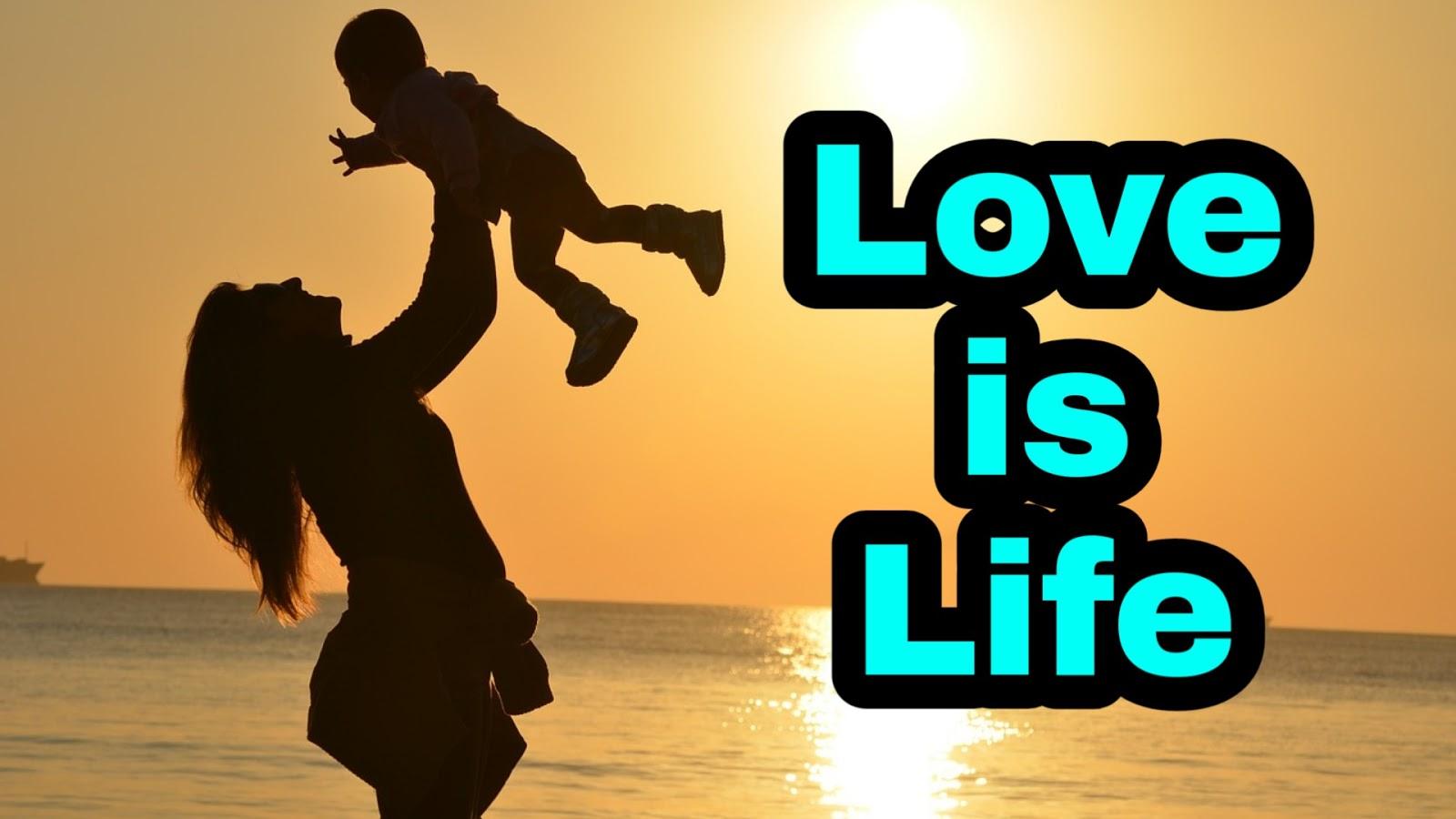 प्यार की परिभाषा क्या है   जानिए