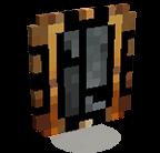 Tungsten Core