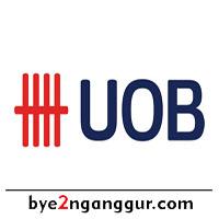 Lowongan Kerja Terbaru PT Bank UOB Indonesia 2018