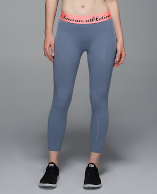 lululemon-time-warp-crop denim