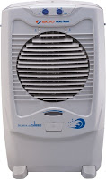 Bajaj DC 2014 SLEEQ Air Cooler