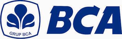 Kode Bank BCA, Bank BCA Internet Banking, kode transfer bank bca,paypal,untuk paypal,untuk transfer dari luar negeri,ke mandiri,dari bri,ke danamon,