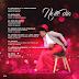 NOITE E DIA - ACREDITA (EP)  [DOWNLOAD]