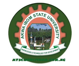 AKSU Acceptance Fee Payment Procedure 2018
