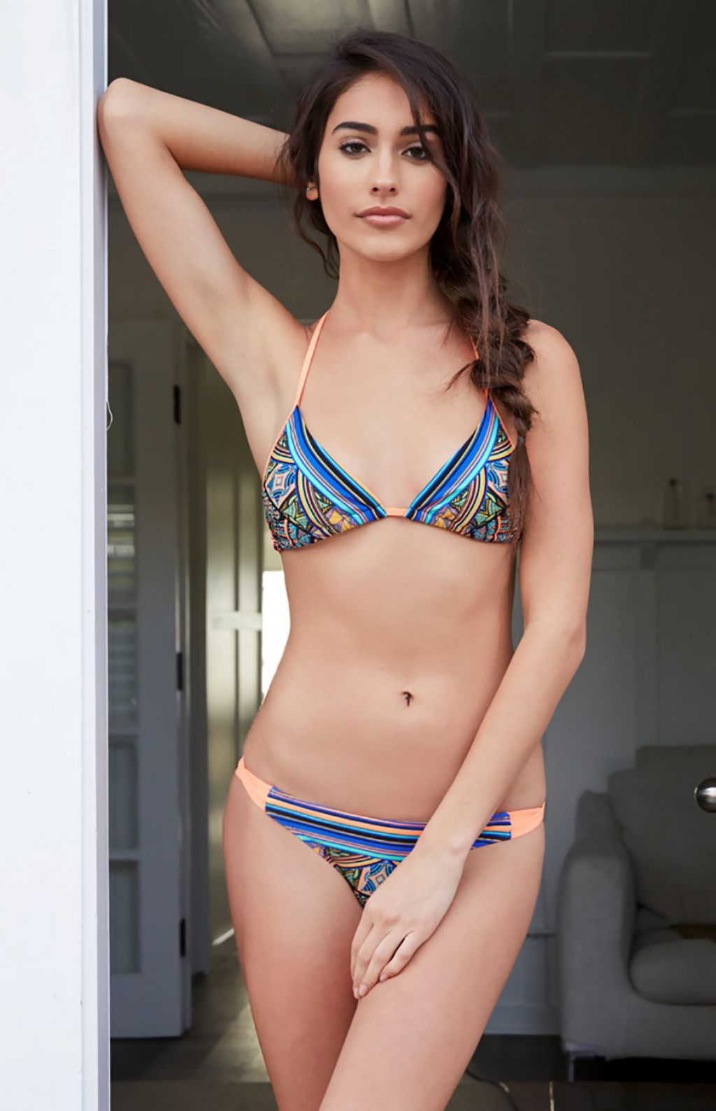Taylor Hannum nude (26 photos), Tits, Bikini, Instagram, bra 2019