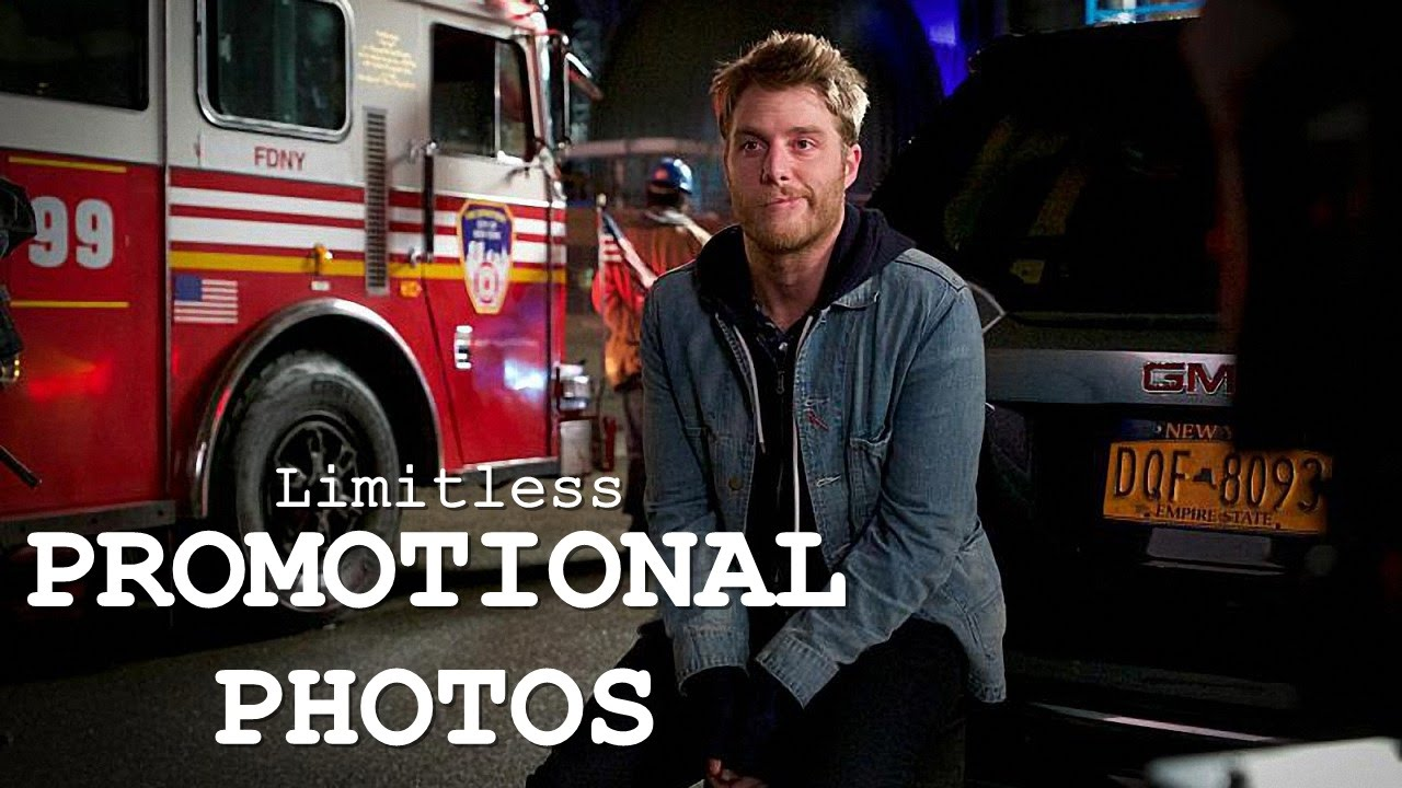 limitless full movie free download 720p