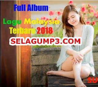 Update Terbaru Lagu Malaysia Paling Populer Full Album Mp3 Terbaik Gratis