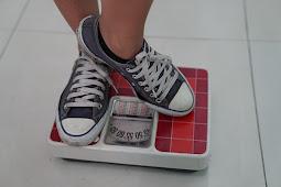 Tips Menurunkan Berat Badan Tanpa Harus Menghitung Kalori