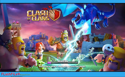 How You Can Transfer Clash Of Clans a broken phone to new smartphone or iPhone.   Dear visitor this post i will share with you how you can move your android smartphone or iPhone clash of clans game get back your new phone.