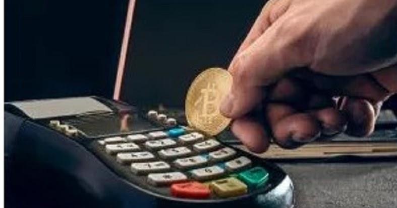 <bold>Platinum</bold> card Bitnovo Announced help in the Bitcoin Cash