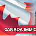 5 Professional Tips For Applying Immigration Visa To Canada From Dubai