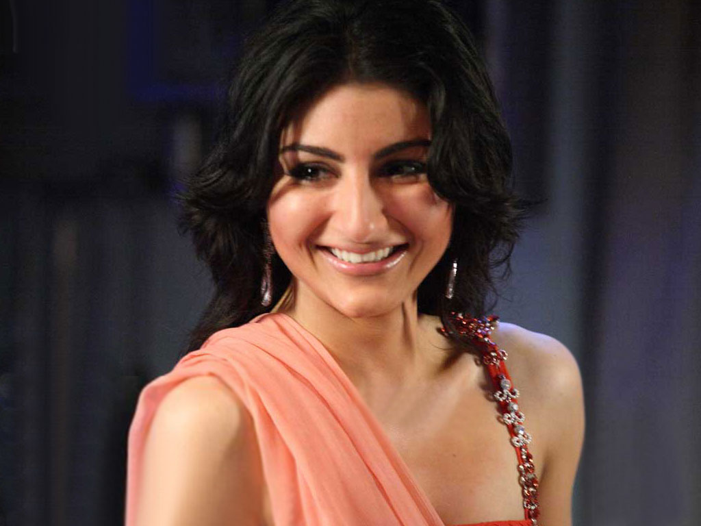 Girl Of Sexy Soha Ali Khan-7893