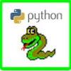 Konsep Dasar Bahasa Pemrograman Python