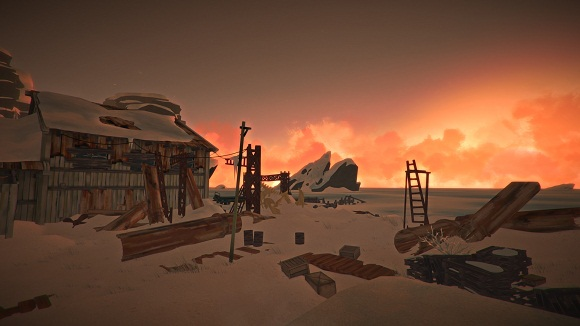 The Long Dark v1.16 Rugged Sentinel-screenshot05-power-pcgames.blogspot.co.id